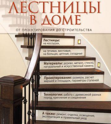 Изготовление лестниц любой сложности в Минском районе