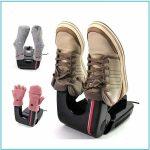 Сушилка для обуви и перчаток Footwear Dryer