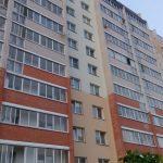 2-к. кв. в г. Витебск, ул. Еременко
