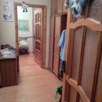 Прекрасная 2- комнатная квартира на К.Маркса