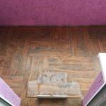 Укладка/облицовка плиткой в квартире, помещениях Витебск