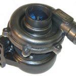 Турбина МТЗ 1221 (ТКР 7-00.01).Низкие цены.