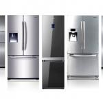 Ремонт холодильников всех марок и моделей, в Минске, выезд сегодня.