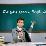 Быстрые курсы английского языка в Минске