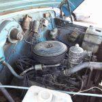 Автомобиль грузовой бортовой ГАЗ-5204, Волковыск