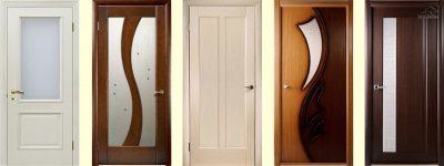 Установка порталов и дверей межкомнатных, любой сложности.