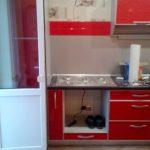 Ремонт вашей квартиры под ключ выполним в Смиловичах