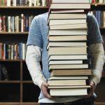 Заказать отчеты по практике, дипломные - для ИПП