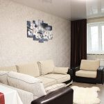 Cдается просторная, светлая квартира в новом доме в г. Минске