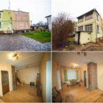 Продам 4 комнатную квартиру 162м2 в ст. Политехник БНТУ 2 км. От Минска.