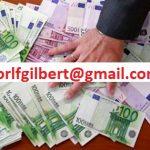 предложение денежного кредита