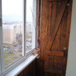 ПРОДАМ 2-х комнатную квартиру по адресу Семенова, 15.