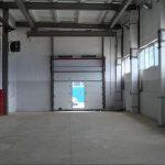 Дешевые склады с разными условиями! 29,99-420 мvкв