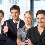 Отчеты по практике, курсовые работы на заказ - Гродно