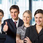 Дипломные проекты, магистерские диссертации и рефераты