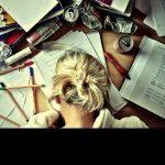 Инженерная графика и начертательная геометрия - любые задания