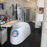 Продвется салон ванн и сантехники в Минске