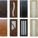 Двери,фурнитура,напольные покрытия