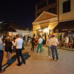 Срочно продается бар на Зыбицкой