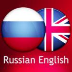 Английский для бизнеса