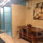 Продается действующая сауна 109 кв.м, в г. Минске