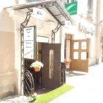 Кофейня 6.3 м2 возле вокзала