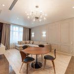 Капитальный ремонт квартир по общедоступным ценам