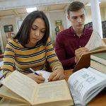 Курсовые, контрольные, отчеты по практике в Могилеве