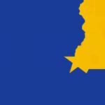 Гражданство Румынии. Паспорт ЕС