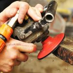 Производство памятников и изделий из гранита, ритуальный бизнес