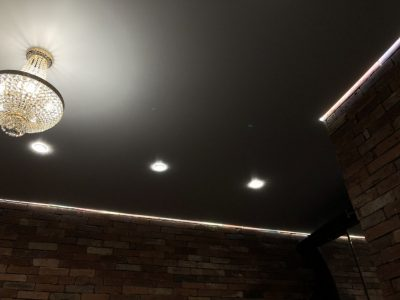 СКИДКИ %%% Лучшие натяжные потолки! Лучшие цены!