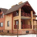 Построим Дом, баню, веранду, внутренняя и наружная отделка