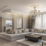 Куплю квартиру в Минске