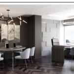 Производим ремонтные работы в квартирах и офисах