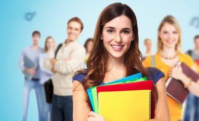 Online курсы иностранных языков Островец