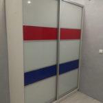 Шкафы изготовим в Минске на заказ