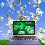 Сделаем Вам сайт, который приносит деньги
