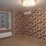 Косметический ремонт квартиры. Все виды работ. Орша