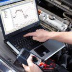 Кузовной ремонт - безупречный вид надолго