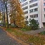 Квартиру сдаю на Часы в Минске рядом жд.вокзал ул.Короткевича