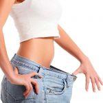 Клиника снижения веса