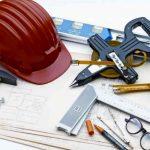 Строительство, ремонт, отделка- все виды работ: в Воложине