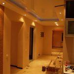 Строительство, ремонт, отделка- все виды работ:в Копыле