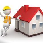 Строительство, ремонт, отделка- все виды работ: в Логойске