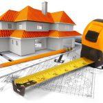 Строительство, ремонт, отделка- все виды работ: в Несвиже