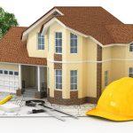 Строительство, ремонт, отделка- все виды работ: в Солигорске