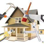 Строительство, ремонт, отделка- все виды работ: в Смолевичах