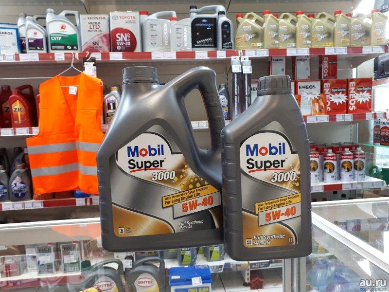 Оригинальные моторые масла мировых брендов в Гомеле