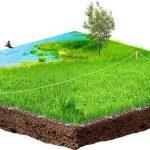 Купим земельный участок до 25км от МКАД Минска