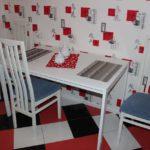 Квартира посуточно в городе Слониме (Круглосуточно)